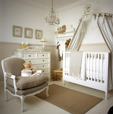 ideas_decoracion_bebe