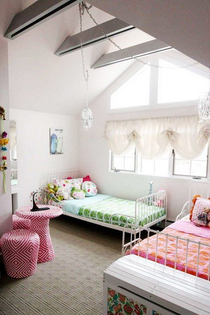 decoracion infantil idea